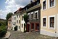 Görlitz Old Town 01.jpg