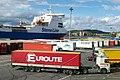 Göteborg - KMB - 16000300038971.jpg