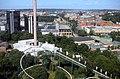 Göteborg från Liseberg.jpg