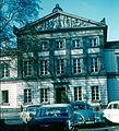 Göttingen University great hall 1961.jpg