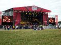 Główna scena - Coke Live Music Festival 2012 (2).jpg