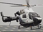 G-KAAT MD900 Explorer Helicopter Specialist Aviation Services Ltds (30088235343).jpg