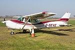 G-SEVE 170409 EGSM 7478 (35410878966).jpg