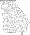 GAMap-doton-Glennville.PNG