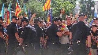 Grup dAcció Valencianista
