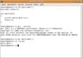GCC 4.1.3 ubuntu7.10 de.png