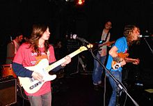 GIRLS (BAND) Live.jpg