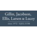 GJEL Accident Attorneys Logo.png