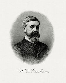 GRESHAM, Walter Q-Treasury (BEP engraved portrait).jpg
