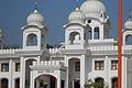 GURUDWARA GOVINDDHAM,AHMEDABAD,GUJARAT,INDIA.JPG