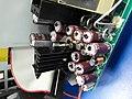 GW Instek GDS-2000A Oscilloscope Teardown - SAM 9521 (8872246735).jpg