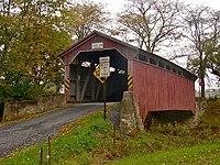 G Brown Covered Bridge Montour Co.jpg