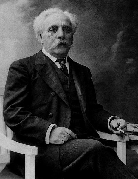 File:Gabriel Fauré Paul Nadar 1905.JPG