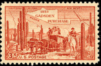 Gadsden Purchase 1953 U.S. stamp.tiff