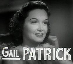 Gail Patrick in Gallant Sons trailer.jpg