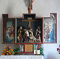 Gaisbeuren Kapelle Altar.jpg