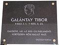 GalántayTibor KeletiK37.jpg
