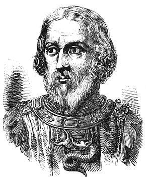 Galeazzo I Visconti - Image: Galeazzo I Visconti