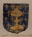 Galicia escudo- Universeel wapenboek - cruces.jpg