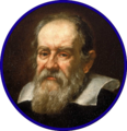 Galileo Galilei (circled).png