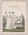 Gallery of Fashion, vol. VII- April 1 1800 - March 1 1801 Met DP889159.jpg