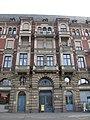 Gallia Strasbourg facade.jpg