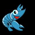 Gambas3-Logo.png
