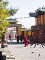 Gandan Monastery (11441295103).jpg