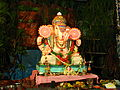 Ganesh Fest1.JPG