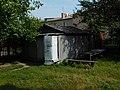 Garage, Mena, Ukraine; 13.08.19.jpg