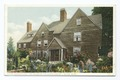 """Garden view """"The House of the Seven Gables"""", Salem, Mass (NYPL b12647398-74589).tiff"""