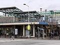 Gare Courneuve Aubervilliers Courneuve 6.jpg