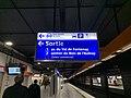 Gare Val Fontenay RER A Fontenay Bois 15.jpg
