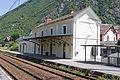 Gare d'Epierre - Saint-Léger - IMG 6054.jpg