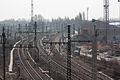 Gare de Créteil-Pompadour - 2013-03-03 - IMG 8866.jpg