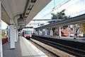 Gare de La Croix de Berny à Antony le 30 mars 2015 - 08.jpg