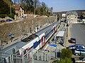 Gare de La Ferté-sous-Jouarre 02.jpg