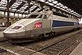 Gare de Lyon xCRW 1293.jpg