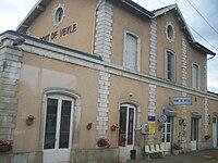 Gare de Pont de Veyle.JPG