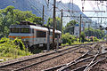 Gare de Saint-Jean-de-Maurienne - IMG 5780.jpg