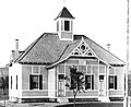 GarfieldSchool1881.jpg