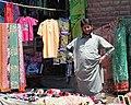 Garment vendor.jpg