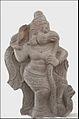 Garuda (musée Cham, Da Nang) (4395490540).jpg