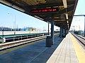 Gary Metro Center Station.jpg