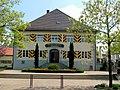 Gasthaus Neutrauchburg - panoramio.jpg