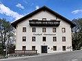 Gasthof Oberdanner (IMG 20210430 170042).jpg