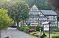 Gasthof Zum Grubental in Schmallenberg-Latrop - panoramio (1).jpg