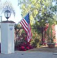 Gate with Flag 7-7-12 (7598734408).jpg