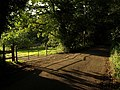 Gates, Midford - geograph.org.uk - 947809.jpg