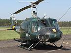 Gatow Bell UH-1D (2009).jpg